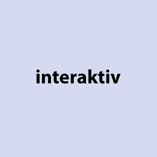 interaktiv_flaeche